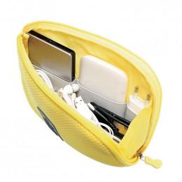 Сумочка для хранения телефонных аксессуаров