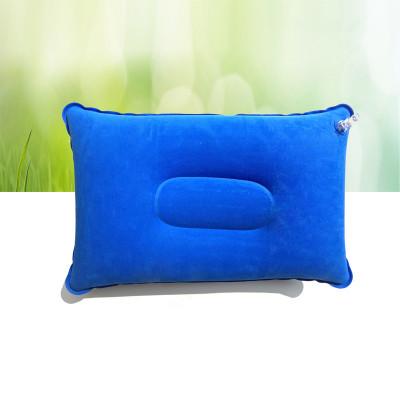 Надувная подушка многоцелевая Азалия