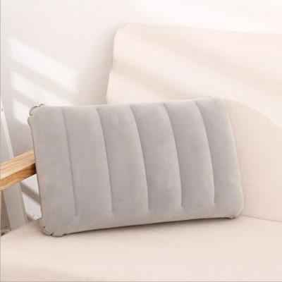 Надувная подушка многоцелевая Вербена
