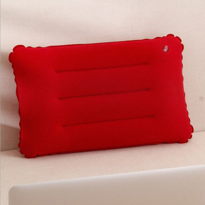 Надувная подушка многоцелевая Спирея
