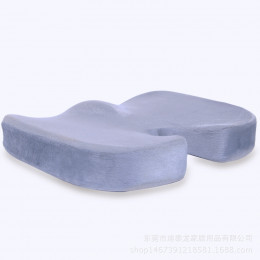 Ортопедическая дышашая подушка