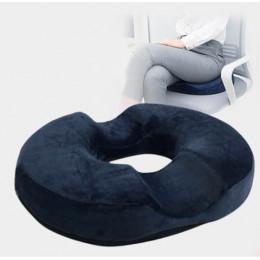 Полая ортопедическая подушка   до 70 кг.