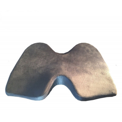 Ортопедическая подушка Обриета