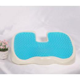 Ортопедическая охлаждающая подушка многоцелевая