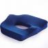 Анатомическая подушка от геморроя на сиденье до 100 кг