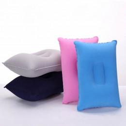 Надувная подушка Адонис
